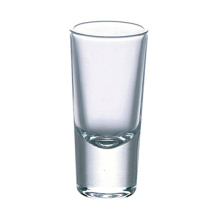 10cl / 100ml Shooter Glass Shot Glass (SG032)