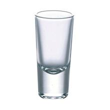 10cl / 100ml Shooter Glass Shot Glass (SG032)