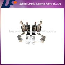 Aufzugs-Teile / Aufzugs-Sicherheitsausrüstung / Aufzugs-Sicherheitsausrüstung