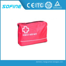 Wholesale Emergency Portable Medical First Aid Kit