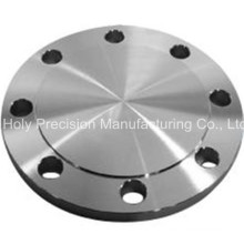Automobile Stamping Parts Auto Stamped Parts Supplier China