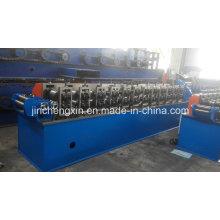 Máquinas formadoras de parafusos metálicos