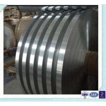 Aluminum/Aluminium Strip/Belt/Tape for Louver/Shutters/Blinds/Jalousie