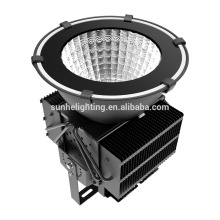Good price!!!Super Bright Professional lighting High power 400 watt led flood light for football stadium