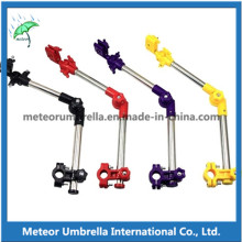 Outdoor Umbrella Holder / Stroller Umbrella Holder / Wheel Chair Umbrella Holder