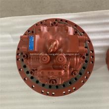 SK260-8 Achsantrieb SK260 Fahrmotor LQ15V00023F1