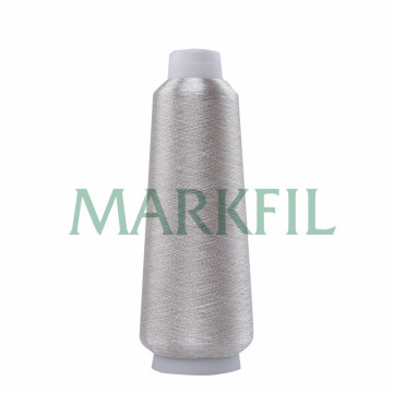 zari yarn gold 250G for machine embroidery