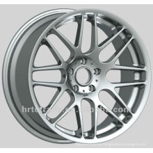 YL474 alloy rims for bmw csl