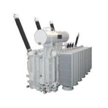 Transformateur d'alimentation 330KV