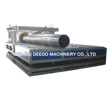 Double or Single Heating Oven Auto Socketing Machine