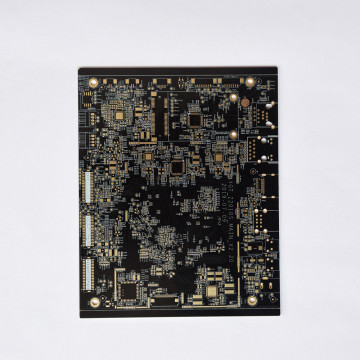 Pequenos produtos portáteis HDI pcb