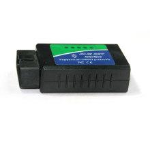 Elm 327 Bluetooth V2.1/V1.5 OBD2 Diagnose-Scanner