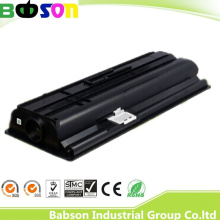 Copier Laser Toner Cartridge for Kyocera Mita Tk439 Factory Directly Supply