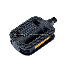 Bicycle Pedal for Mountain Bike with Low Price Price (HPD-036)