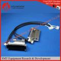 DCGC0140 DCGC0160 FUJI CP7 lamp tube