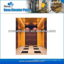 Villa Elevator, Safety Home Elevator, High Quality Elevator, CE Approved Elevator