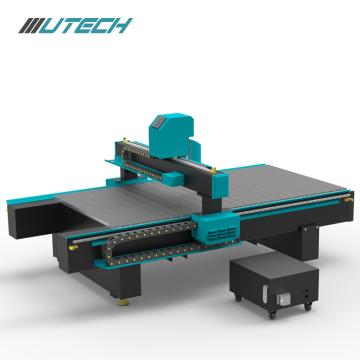 Holzschnitzerei maschine cnc router mit getriebe