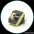 Alibaba Trade Assurance Compact Power Transformer For Induction Cooker