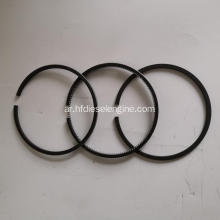 أجزاء إصلاح المحرك 105 Series Piston Ring