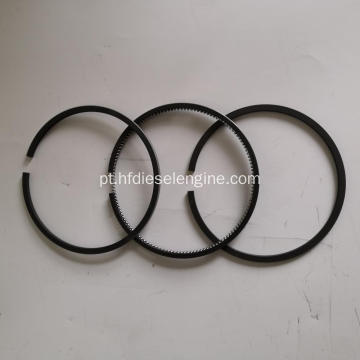 Peças de reparo do motor 105 Series Piston Ring