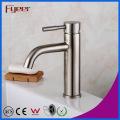 Fyeer Soğuk Su Sadece 304 Paslanmaz Çelik Havzası