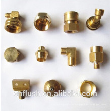 Various water hose Metal connector