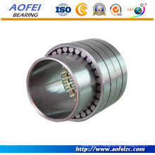Cheap price FOUR ROW CYLINDRICAL ROLLER BEARING/INSULATED BEARING/ROLLING MILL BEARING