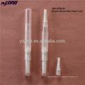OEM Brush Cabelo Dentes Vazios Whitening caneta