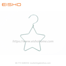 Star Aluminum Scarf Wire Hanger  AL021