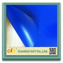 Outdoor PVC Coated Polyester Truck Tarpaulin