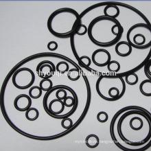 Silicone / viton / EPDM rubber O Ring auto part