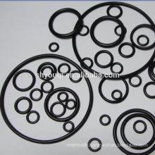 Silicone /viton/EPDM rubber O Ring auto part