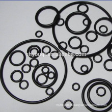 Auto peça de silicone / viton / EPDM O Ring
