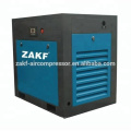 hot sell screw air compressor 15kw 20hp