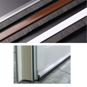 Weather sealing brush for door  sc 1 st  Hebei Charlotte Enterprise Co. Ltd. & China Weather sealing brush for door Manufacturers