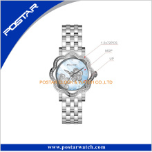 Montres de montre Schmuck Fashion Diamond Women Watch