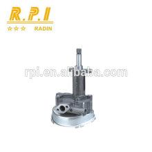 Pompe à huile moteur pour ISUZU 4BG1 OE NO. 1-13100-136-2