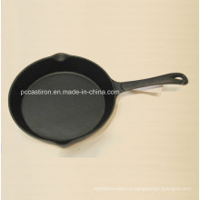 Предварительно смонтированный сковорода Fia Dia 26см