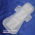 Disposable Sanitary Napkin for Woman