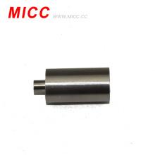 MICC thermocouple accessory electric mini hot pot china supplier