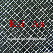 Hebei anping KAIAN malla de pantalla de aluminio
