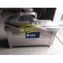 Kommerzielle Vakuumverpackungsmaschine für Lebensmittel, Vakuumverpackungsmaschine