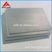 N200 N201 pure nickel plate with discount price