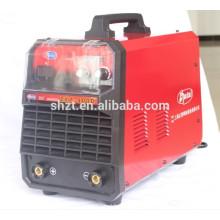 DC-Wechselrichter Hochfrequenz-tragbare billige Lichtbogen-Schweißmaschine mit Kühlventilator ARC-400