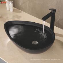 Hard Shaving Quartz Stone Kitchen Basin Acrylic Italian Kitchen Sink quartz stone sink