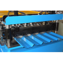 Roof/Wall Roll Forming Machine (YX35-125-750/875)