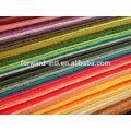 Pure Colored Wool Felt
