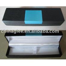Boîte de haute qualité de plume