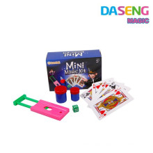 2015 Hot Sale Mini Magic Kit