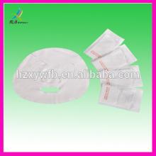 Kosmetische Maske Blatt Gesichtsmaske